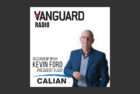 Calian re-wins the Training and Support Services Contract, an interview with Kevin Ford