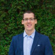 Game Changer: David Uram, CEO, Factory Bucket Inc.