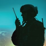 Breaking New Ground: Modernizing the Army for better tactical connectivity