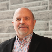 Game Changer: Harry Page, President, Pleora Technologies