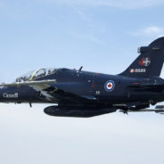 'World-Class Pilot Training' Right In Canada's Backyard