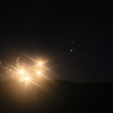 Canada to obtain 10,000 units of the illumination flares for search and rescue