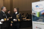 Vanguard adds first-ever Innovation Showcase to its ShipTech conference