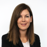 Game Changer: Anne Healey, Country Director – Canada, BAE Systems