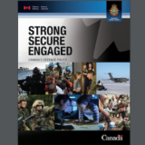 Strong, Secure, Engaged: A Two-Year Review