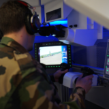Thales enhances the operational effectiveness of Army training