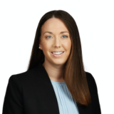 Game Changer: Ashley Meyers, President, Co-Founder & Chief Operating Officer, AntoXa Corporation