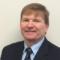 Game Changer: Glenn Walters, Global Membership Committee Chair, SNAME