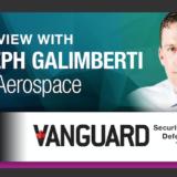 Providing ISR services on demand, an interview with Joseph Galimberti, PAL Aerospace