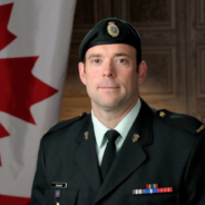 Modernizing the C2ISR systems of the Canadian Army