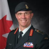 LGen Lanthier to replace LGen Wynnyk as Vice Chief of the Defence Staff