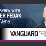 Advancement in pilot training solutions, an interview with Peter Fedak, SkyAlyne