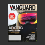 Vanguard Aug/Sep 2019 Edition
