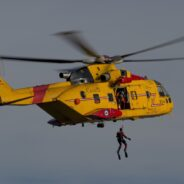 Canada to modernize and grow its CH-149 Cormorant fleet