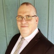Game Changer: James Castle, CEO, President & Founder, Terranova Aerospace