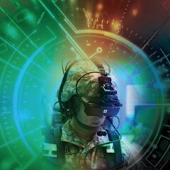 C4ISR and Beyond 2020 – Your input matters