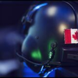 Surviving and Growing: the constant challenges of SMBs in Canada's Defence and Aerospace Domain