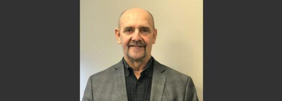 Game Changer: Rick Hodgkinson, President & CEO, Galaxy Broadband Communications Inc.