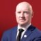 Game Changer: Scott Maxwell, Executive Director, Wounded Warriors Canada