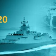 Why you shouldn't miss ShipTech Forum 2020