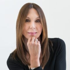 Game Changer: Anita Pawluk, President, RaceRocks 3D Inc.