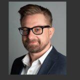 Game Changer: Chris Bartlett, President, CCX Technologies
