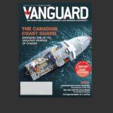 Vanguard – Feb/Mar 2020 issue