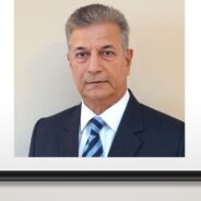 Senior Naval Architect Ravi Kumar to give keynote at ShipTech Forum