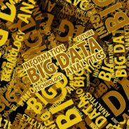 Managing the deluge of data