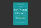 Bookcase: The Sponsor Effect