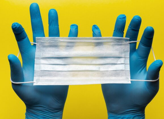 Canada is calling on manufacturers and businesses to help combat COVID-19 with production of medical supplies
