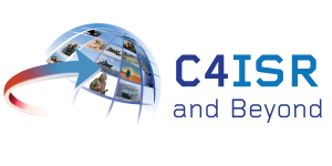 C4ISR_logo-colors