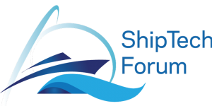 ShipTech-2020--logo