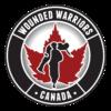 WWC-Main-Logo-2019