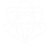 partners-white