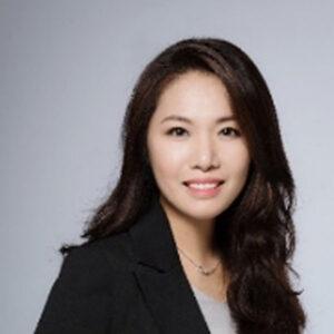6-Carinna-Lin