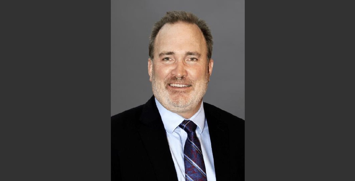 Chris Pogue to lead Thales Canada – Defence & Security