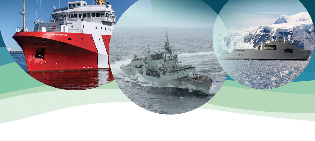 ShipTech Forum 2021 to focus on In-Service Support