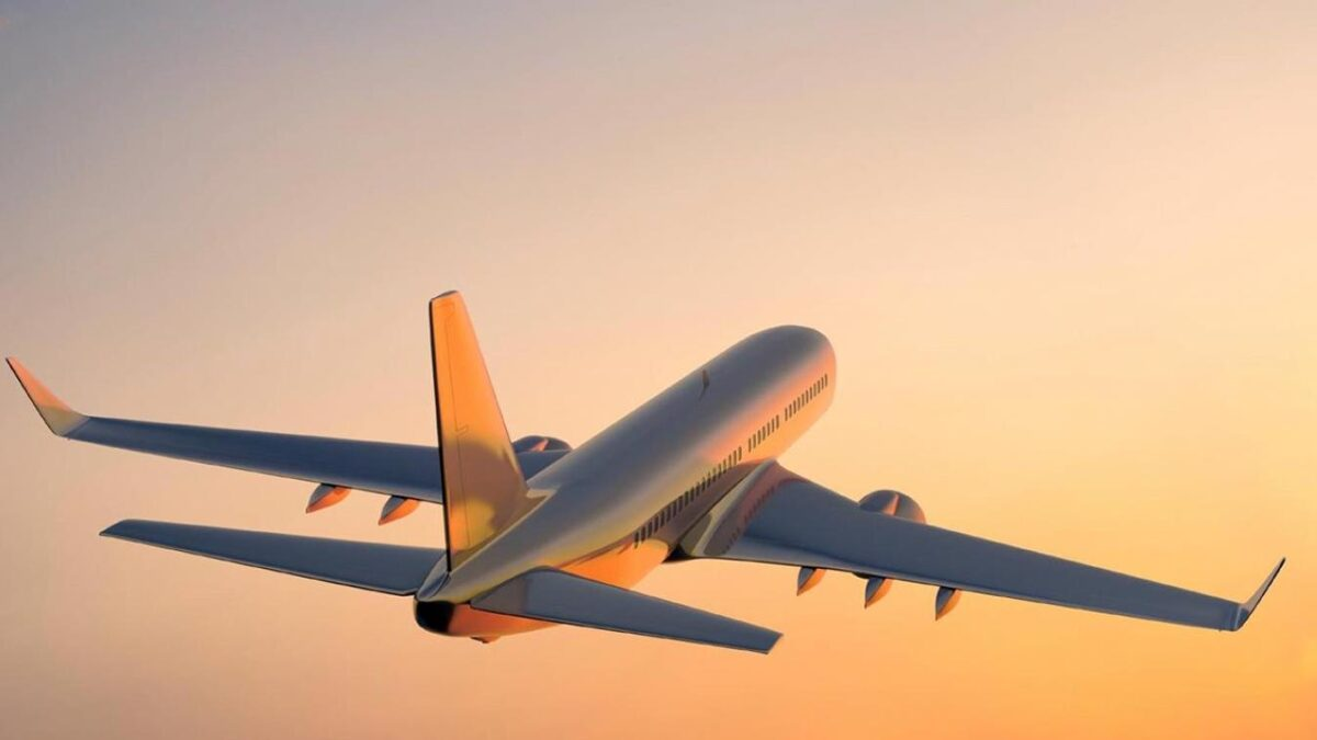 Frequentis expands its air traffic management solutions with acquisition of ATC Solutions
