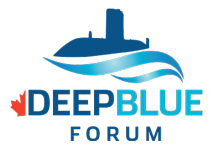 DeepBlue-logo-_generic