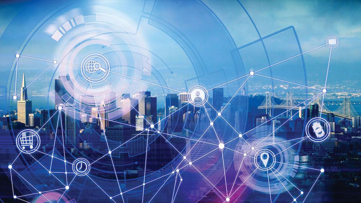 Navigating Digital Transformation in National Defence